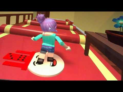 Grampa  obby  roblox  gaming video  2💩💩💩💩🐢🐢👴👴