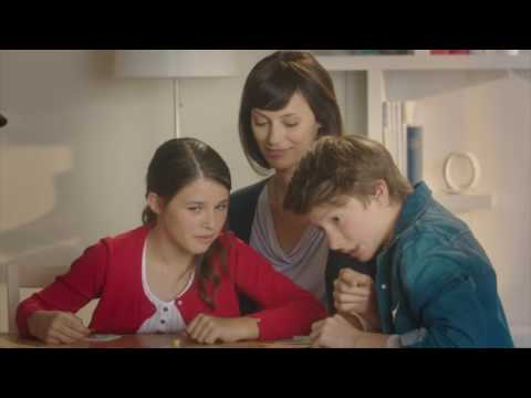 SCOTLAND YARD 2016 TV Ad