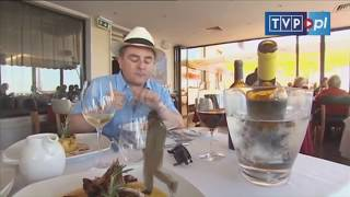 Podroze kulinarne roberta maklowicza online dating