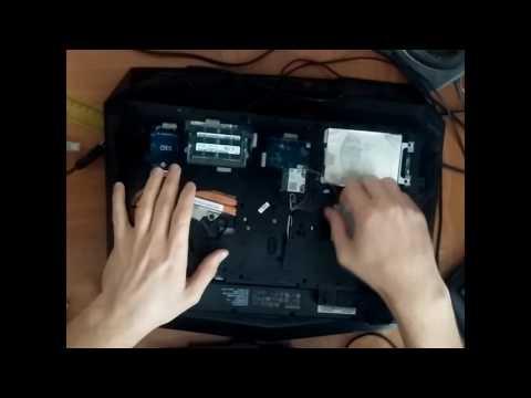 y510p + egpu gtx 960 pe4c 3.0