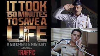 Full Hindi Movie   Suspense Thriller