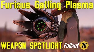 Fallout 76   15 Secret Event Outfits You Won't Want to Miss