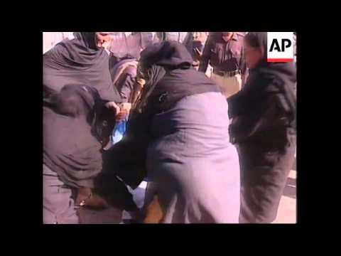 Xxx Mp4 PAKISTAN NAWAZ SHARIF SENTENCED TO LIFE IN PRISON 2 3gp Sex