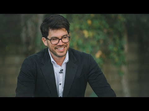 Tai Lopez Vlog of The Day: How To Get What You Want In Life