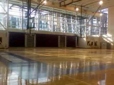 Hardwood Flooring,  Poughkeepsie, NY. Hard wood floors professional installation and refinishing.