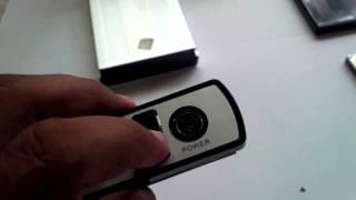 Convertir disco duro interno en externo y conectarlo por USB