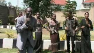 swahili gospel song (pastor ushindi)