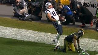 NFL Funniest Trolling Moments