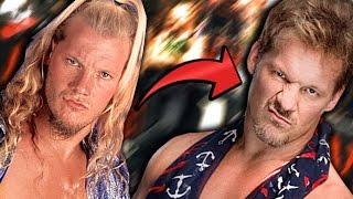 14 Attitude Era Stars Who Are Surprisingly Still In WWE
