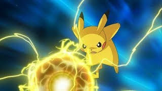 25 Facts About POKEMON You Probably Didn't Know