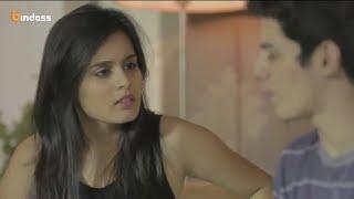 Teenager Love Story | Simran Dhanwani