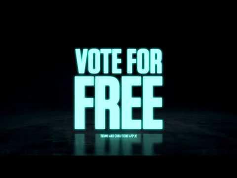 BBNaija - Vote Now (CeeLo, Gelah, Lifu)