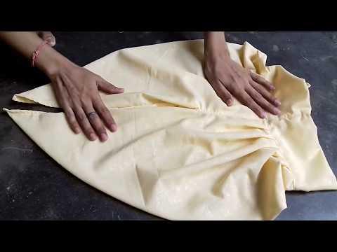 Xxx Mp4 Dhoti Salwar Cutting And Stitching In Hindi 3gp Sex