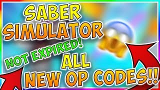 Roblox Codes In Saber Simulator Get Free Robux Generator Hack No