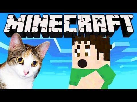 Minecraft - BOSS FIGHT
