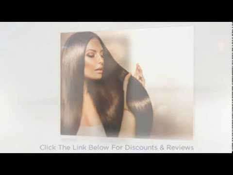 How Much Do Hair Extensions Cost | How Much Do Hair Extensions Cost | Human Hair Extensions Boutique