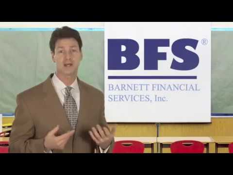 How To Increase Enrollment At Your Childcare (Video 2 of 5)