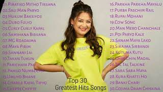 Best Nepali Songs Collection 2078 | New Hit Nepali Movie Songs 2021 | All Hits | Dancing Movie songs