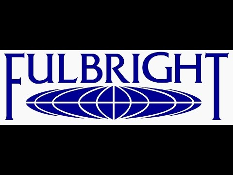 How to Write Essays for a Fulbright Scholarship Application