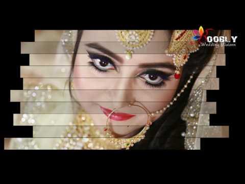 Xxx Mp4 Boobly Wedding Vision Reception OF Shishir Amp Mim 3gp Sex