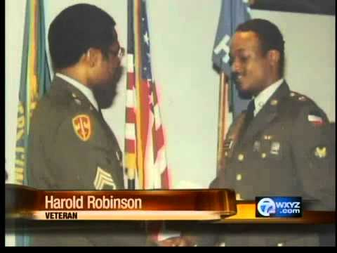 Program helps Veterans find jobs