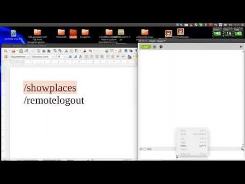 Skype always online bug-Ubuntu