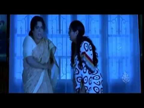 kannada  movie comedy  02