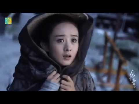 May Queen Subtitle Indonesia E 03 Korean Drama Snow Queen Episode 1