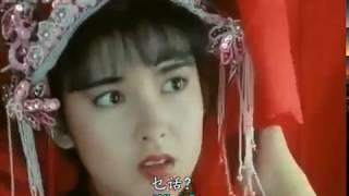 Ma nữ hiện hình [phim hay 2017]    Thuyết Minh   Phim Ma Hay Nhất