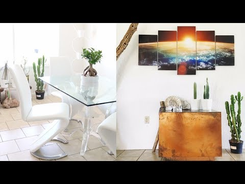 Home Decor | Dining Room | Hanging Wall Art