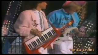 Musica disco de los años 80  (VOL. 1)