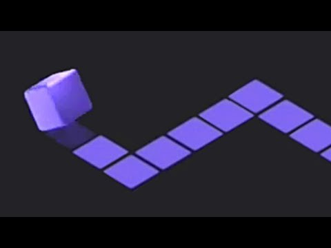 BLESS THIS GAMECUBE INTRO MEME