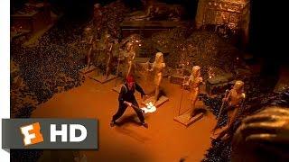 Download The Mummy (10/10) Movie CLIP - Goodbye Beni (1999) HD Video