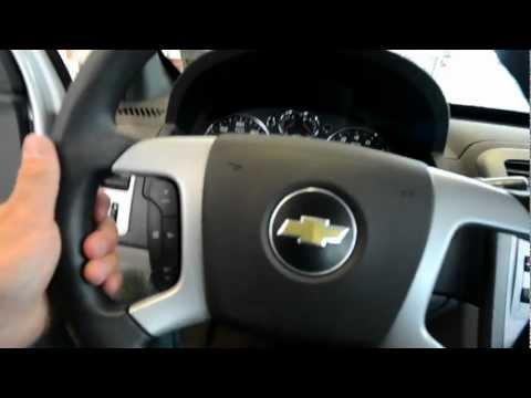 2009 Chevrolet Equinox LS AWD (stk# 23130SA ) for sale Trend Motors Used Car Center Rockaway, NJ