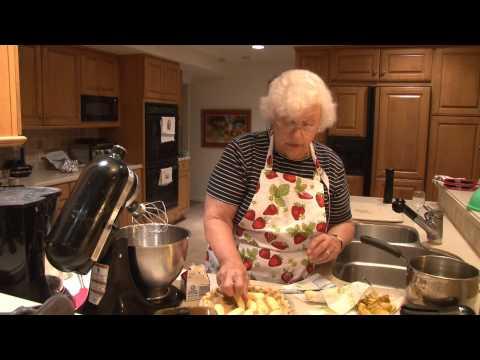 Homemade Banoffee Pie Recipe: Nana's Tips & Tricks
