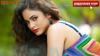 Lal Lal Hoton Pe Gori Kiska Naam Hai DJ remix song old is gold (DON5 TV )