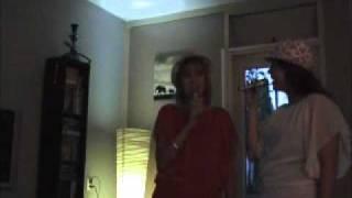 Hanneke K: Als Je Lacht