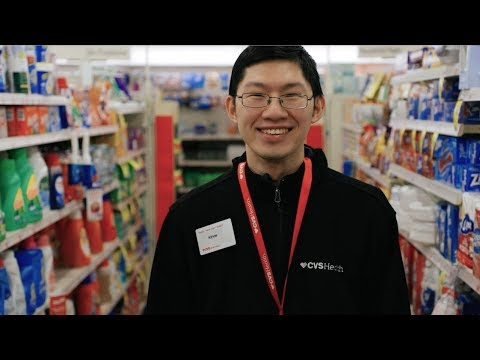 CVS Health Disability Inclusion Initiative Featured by NY DDPC