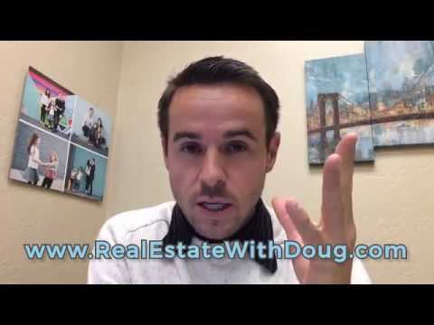 Facebook Live 11/15/17 - Sacramento Real Estate Info For Buyers and Sellers