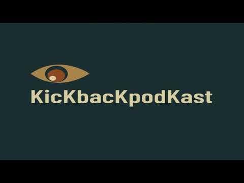 KicKbacK podKast ep#2 (Luke Kuechly, Tom Brady, YouTube Boxing, 6ix9ine & Highschool Stories)