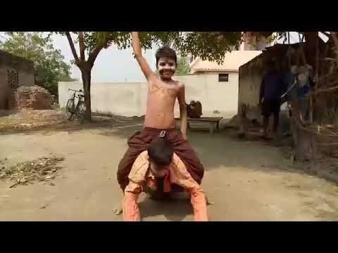 Xxx Mp4 Comedy Song Bhojpuri 3gp Sex