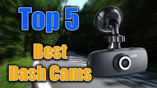 ▶️ Best Dash Cams UK - Best dash cams for 2018