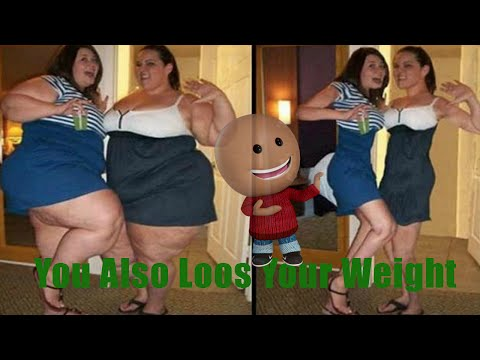 Safe and Effective Ways to Lose Weight Fast
