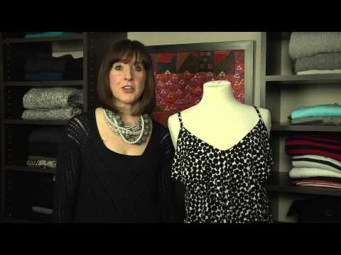 Good Swimsuit Style for Big Hips : Swimsuit Fashion Tips