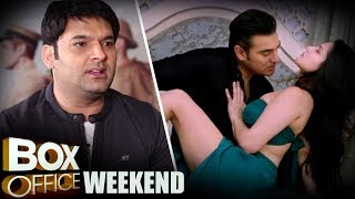 Firangi | Kapil Sharma, Ishita Dutta, Monica Gill, Inaamulhaq | Releasing On 24 November