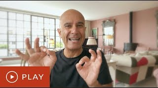 The Top Life Habits of The World's Wisest People | Robin Sharma