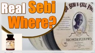 3 29 MB] Download Where To Get Real Dr Sebi Products? Mp3