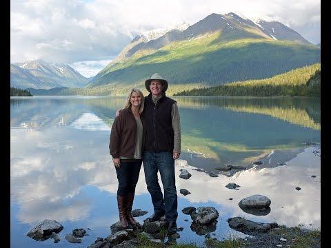 LEARN RV CAMPING, Travel & Have Fun with Long Long Honeymoon (Loloho)