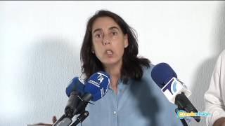 Presentada la moción de censura en Bollullos