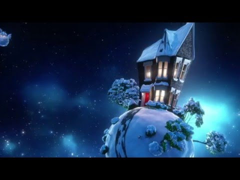 British Gas, Keep your home warm and working with HomeCare